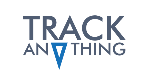 Logo TrackAnything