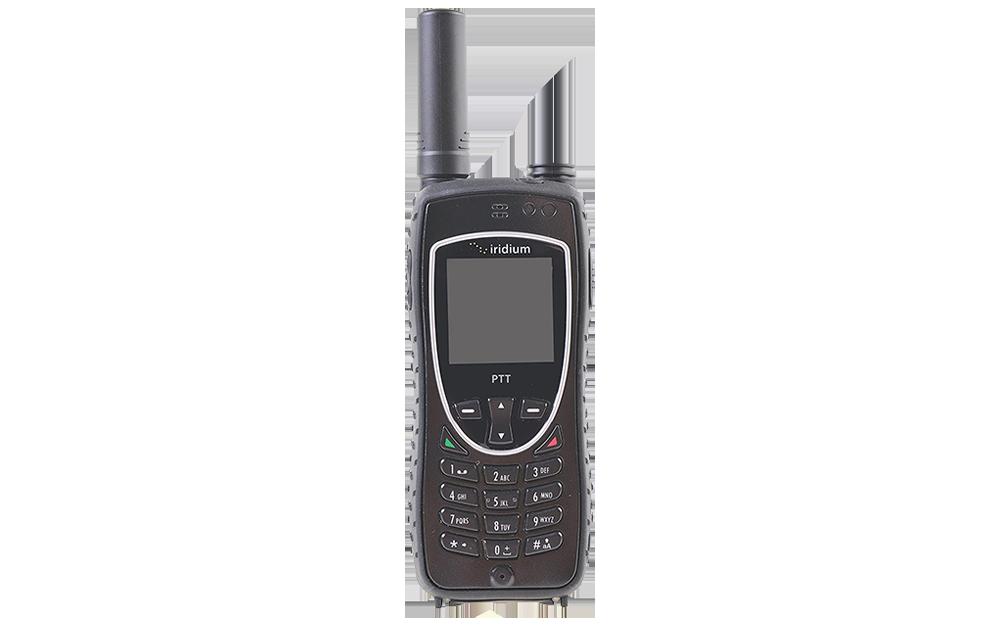 satellitentelefon iridium extreme9575