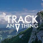trackanything.de